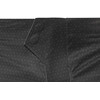 100% Hydromatic Shorts Men black